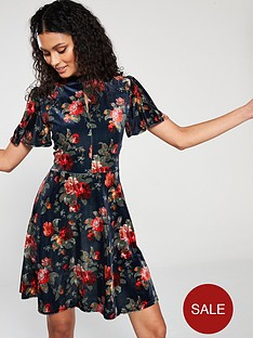 497353baba6e Oasis Dresses | All Styles & Sizes | Littlewoods Ireland