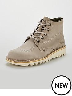kickers-kick-hi-leather-ankle-boot