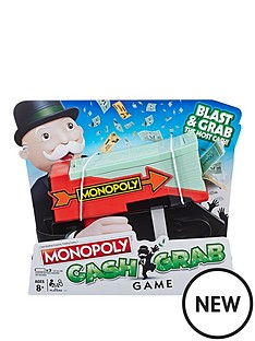 monopoly-cash-grab-game