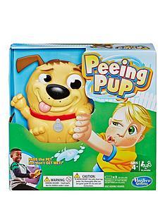 hasbro-peeing-pup-game
