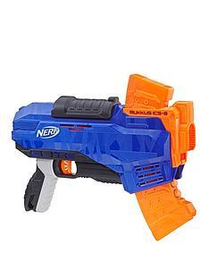 nerf-nerf-n-strike-elite-rukkus-ics-8
