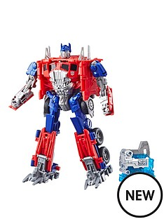 transformers-bumblebee-energon-igniters-nitro-series-optimus-prime-action-figure
