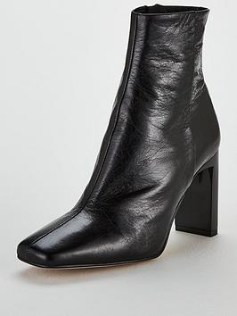 office-all-night-ankle-boot-blacknbsp