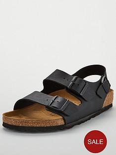 birkenstock-milano-sandal