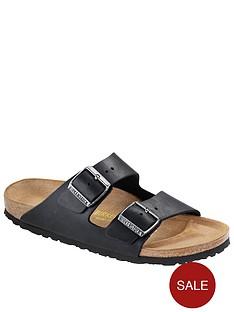 birkenstock-arizona-oiled-leather-sandal