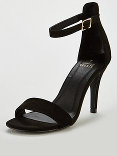 oasis-barely-there-heels-blacknbsp