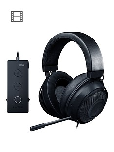 razer-kraken-tournament-edition-gaming-headset-black