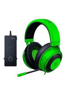razer-kraken-tournament-edition-gaming-headset-green