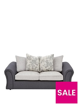 viva-fabric-compact-3-seaternbspscatter-back-sofa