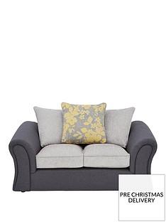 vivanbspfabric-compact-2-seater-scatter-back-sofa