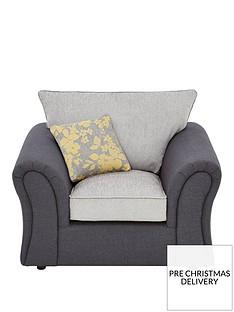 vivanbspfabric-compact-armchair