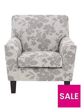viva-fabric-accent-chair
