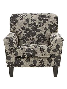 viva-fabric-accent-chair