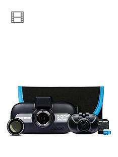 nextbase-512gw-dash-cam-and-rear-dash-cam-bundle-with-16gbnbspsd-card-andnbspcarry-case