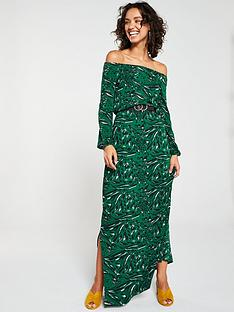 v-by-very-off-the-shoulder-jersey-maxi-dress