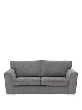 martinenbspfabric-3-seater-sofa-charcoal