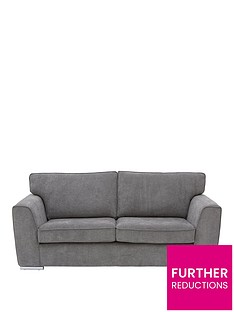 martinenbspfabric-3-seater-sofa