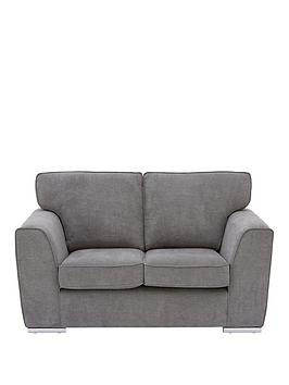 martine-fabric-2-seater-sofa-charcoal