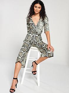 v-by-very-wrap-snake-jumpsuit-snake-print