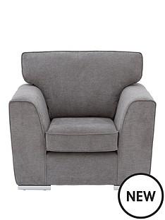 martine-fabric-armchair