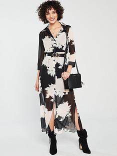 river-island-river-island-button-front-floral-maxi-dress-black