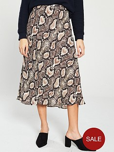 f4d07209aa Clearance | Skirts | Women | www.littlewoodsireland.ie