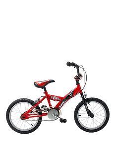 sonic-boom-junior-boys-y-frame-16-wheel-bike