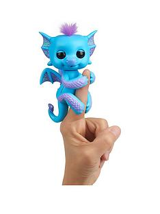 fingerlings-baby-dragon-tara