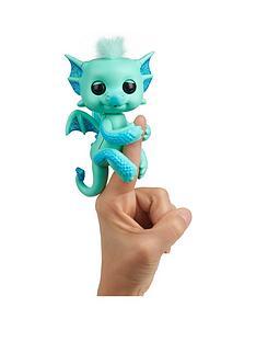 fingerlings-baby-dragon-noa