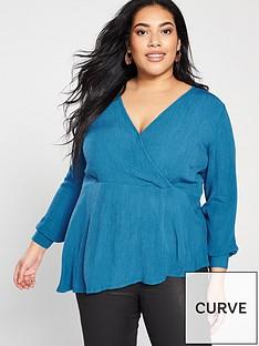 junarose-curve-tiana-blouse