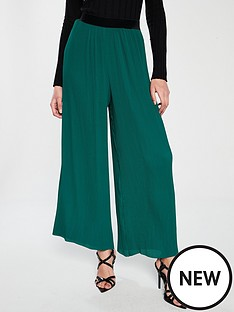 vero-moda-vero-moda-yolu-high-waist-pleated-trouser