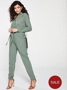 vero-moda-foley-jumpsuit