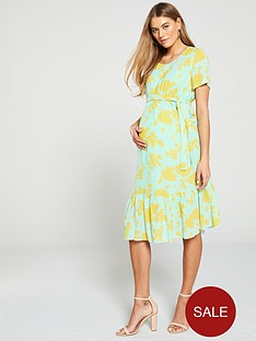 mama-licious-mamalicious-maternity-mayse-woven-dress