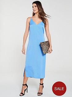 vero-moda-mallorca-cami-dress