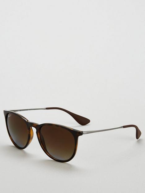 ray-ban-0rb4171-erika-sunglasses