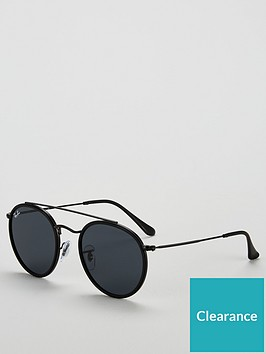 ray-ban-rayban-round-0rb3647n-sunglasses