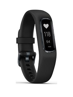 garmin-vivosmartnbsp4-blackslate-smallmedium