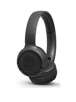 jbl-tune-500bt-bluetooth-wireless-on-ear-headphones-black