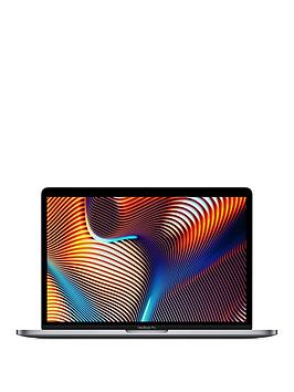 apple-macbook-pro-2019-13-inch-with-touch-bar-24ghz-quad-core-8th-gen-intelreg-coretrade-i5-processor-8gb-ram-256gb-ssd-with-optionalnbspms-office-365-home-space-grey