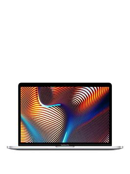 apple-macbook-pro-2019-13-inch-with-touch-bar-24ghz-quad-core-8th-gen-intelreg-coretrade-i5-processor-8gb-ram-512gb-ssd-with-optional-ms-office-365-home-silver