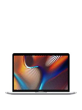 apple-macbook-pro-2019-13-inch-with-touch-bar-24ghz-quad-core-8th-gen-intelreg-coretrade-i5-processor-8gb-ram-256gb-ssd-with-optionalnbspms-office-365-home-silver