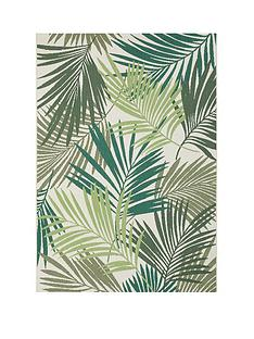 botanical-flatweave-rug