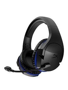 hyperx-cloud-stinger-wireless-gaming-headset