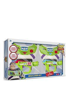 toy-story-mega-laser-set