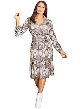sistaglam-loves-jessica-midi-wrap-dress-animal-print