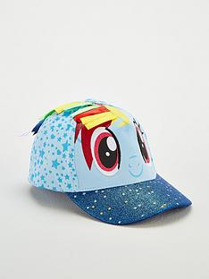 b21fb8f63f3c4 My Little Pony Toys and Accessories