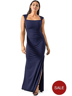 sistaglam-loves-jessica-sistaglam-loves-jessica-wright-bodycon-maxi-dress