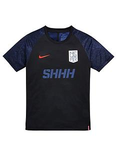 nike-youth-academy-neymar-junior-tee