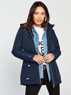 regatta-bechette-waterproof-jacket-navynbsp