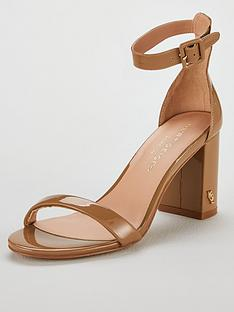 kurt-geiger-london-langley-heeled-sandals--nbspcamel